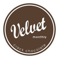 Chocolate Monthly